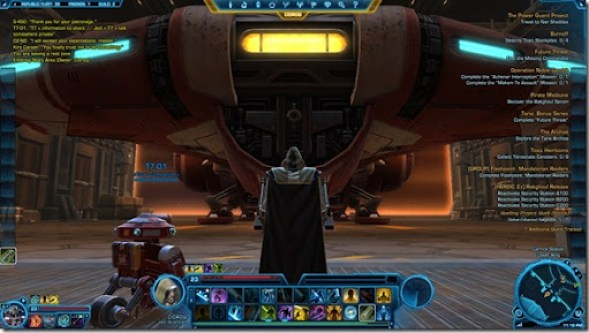 Screenshot_2012-02-23_23_16_05_229780