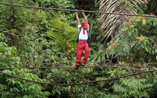 risking-lives-for-school-26