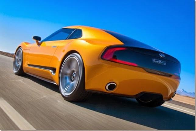 Kia-GT4-Stinger-Concept-7