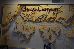 Chaco Canyon_027