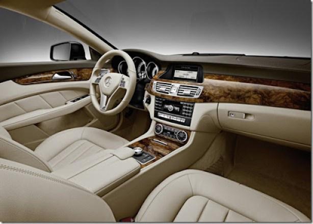 Mercedes-Benz-CLS-Class_2012_1600x1200_wallpaper_95