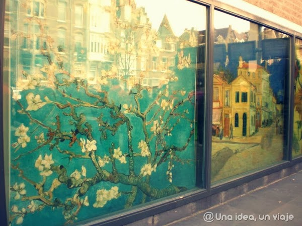 museo-van-gogh-amsterdam.jpg