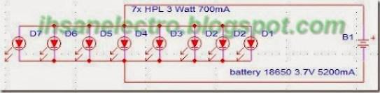 7x-hpl3w-700ma