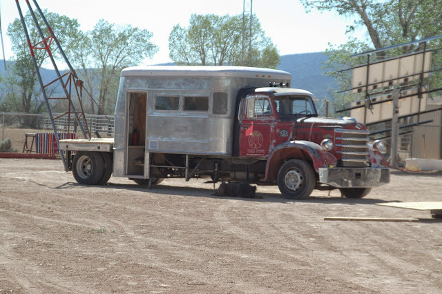 Fawk It I Think I M Building A Vintage Truck Page 65