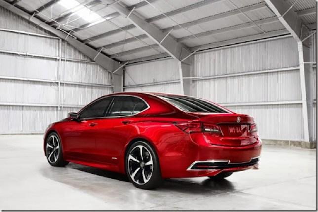 New-Acura-TLX-Prototype-21