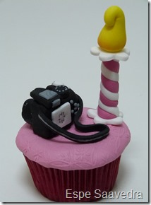 cupcake fotografia espe saavedra (4)