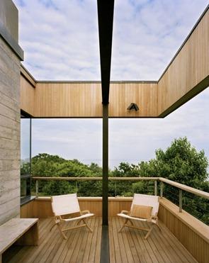 sillas-de-terraza