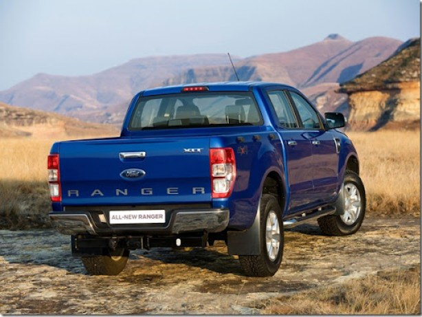 autowp.ru_ford_ranger_double_cab_za-spec_50