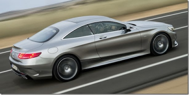 mercedes-benz-s-500-coupe-4matic-amg-sports-package-edition-1-19-1