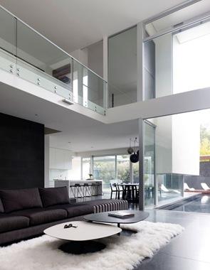 diseño-interior-Robinson-Road-House