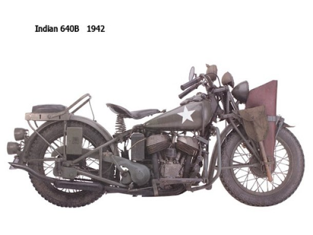 Indian1942