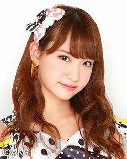250px-2014年AKB48プロフィール_永尾まりや.jpg