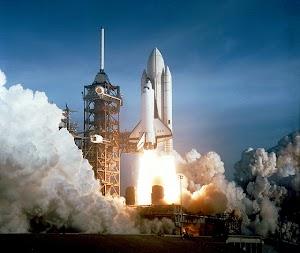 Columbia Launch.jpg