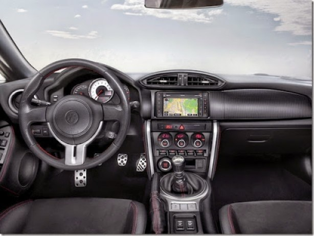 autowp.ru_toyota_gt_86_6