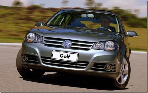 autowp.ru_volkswagen_golf_tech_(brazilian_market)_5