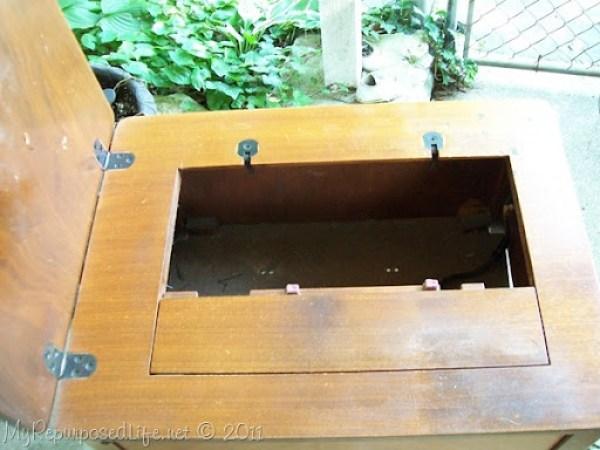 repurposed sewing cabinet (5)