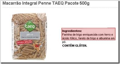 taeq%252520parcialmente%252520integral_thumb%25255B5%25255D Cuidado! Nem todo alimento com alegação de ser integral contém SOMENTE carboidratos INTEGRAIS