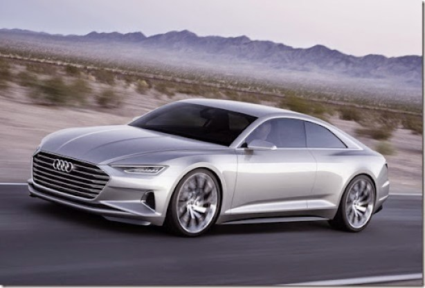 audi_prologue_concept_25