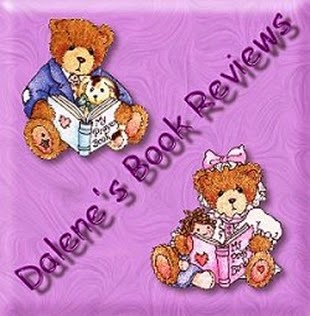 Dalenes book reviews small
