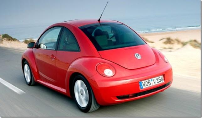 autowp.ru_volkswagen_new_beetle_7