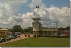 Lubumbashi_International_Airport