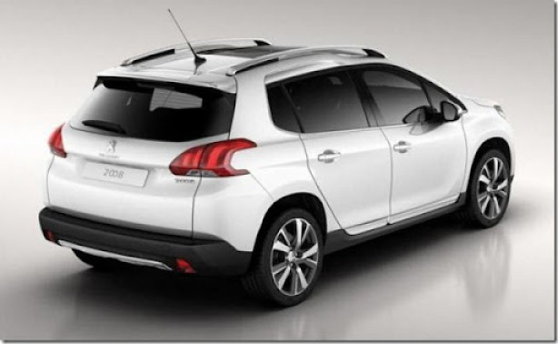 Peugeot-2008-Crossover-9[3]_650x398