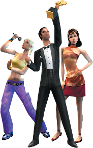 Los Sims Superstar Render (14).png