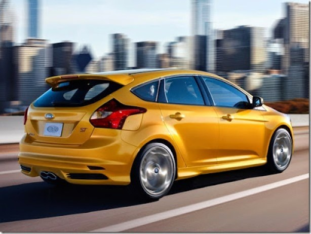 autowp.ru_ford_focus_st_us-spec_7