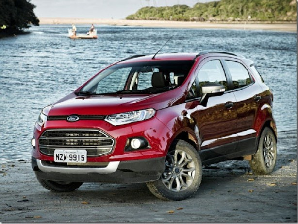 autowp.ru_ford_ecosport_freestyle_26[4]