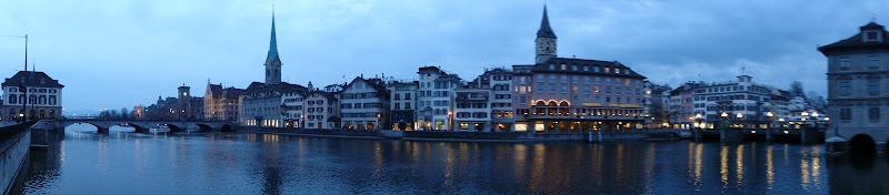 Mar 27 Lucerne (102).JPG