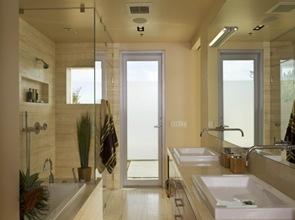 diseño-baño-moderno