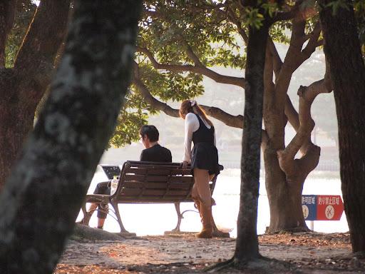 【景點】【柯南旅行團】【食記】日本九州HUIS TEN BOSCH豪斯登堡ONE PIECE海賊王新世界主題園區三日紀行:瑪莉諾亞城,築地銀たこ與大濠公園  Day3 Part2 九州 區域 午餐 旅行 日式 日本(Japan) 晚餐 景點 福岡 速食 飲食/食記/吃吃喝喝 麵食類