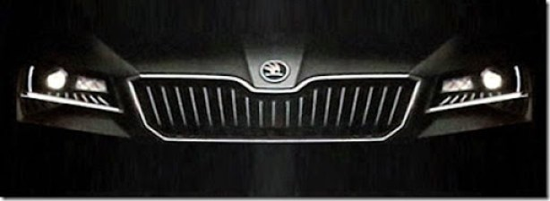 skoda-superb-teaser-14_1200