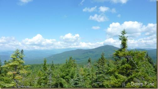 New Hamp hiking camp_044