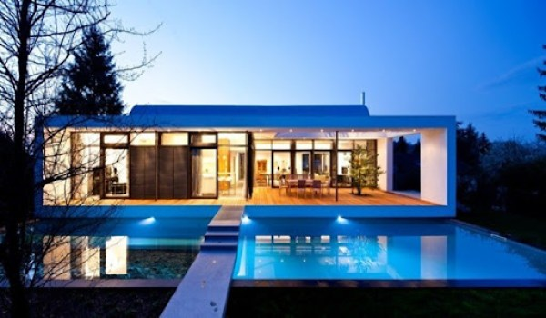 casa-moderna-con-piscina-casa-C1-Dettling-Architekten