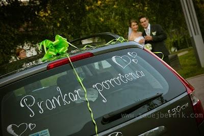 porocni-fotograf-wedding-photographer-ljubljana-poroka-fotografiranje-poroke-bled-slovenia- hochzeitsreportage-hochzeitsfotograf-hochzeitsfotos-hochzeit  (194).jpg