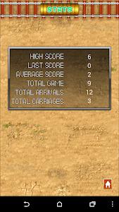 Addictive Wild West Rail Roads screenshot 4