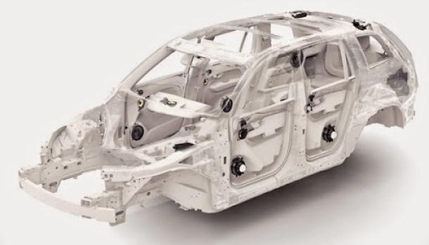 Volvo-XC90-3