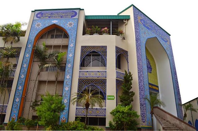 Daftar 77 Yayasan Syiah di Seluruh Indonesia – diervie