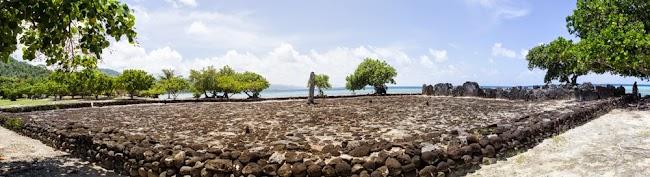 Polinesia-Francesa-low-cost-consejos-curiosidades-unaideaunviaje-9.jpg