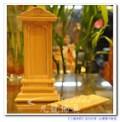 【客製化訂做】台灣檜木製長生蓮位長生祿位~也可當個人臨時牌位@板橋九龍佛具