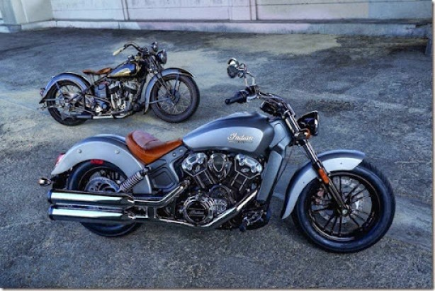 2015-Indian-Scout-2