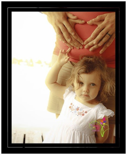 Lake-George-Family-Photographer-6668
