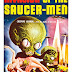 invasion_of_saucer_men_poster_01.jpg