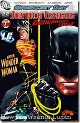 P00112 - Justice League_ Generation Lost - A Good News, Bad News, Sort of Thing v2010 #22 (2011_5)