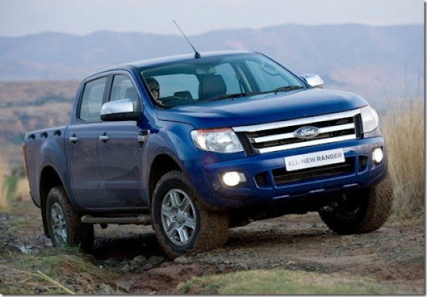 Ford-Ranger_2012_1280x960_wallpaper_01[2]