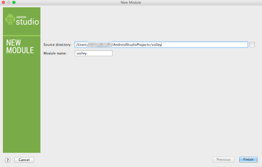 how-to-import-volley-to-android-studio-1-1-0-in-mac1.png