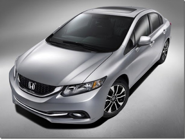 001-2013-honda-civic[4] (1)