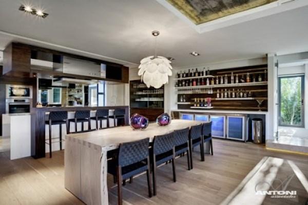 cocina-moderna-casa-pearl-valley-276-antoni-associates