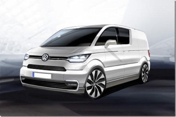 VW-Concept-Eco-Van[3]